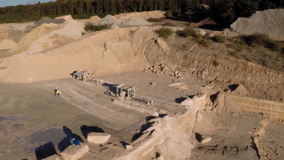 Capture d'écran 2015-08-23 à 18.34.58